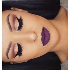 makeup tumblr - Pesquisa Google