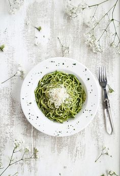 ... agnieszka paltynowicz photography   food photography & styling ...