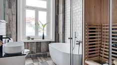 Luxway Nordic AB (luxwaynordicab) på Pinterest