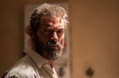 'Logan': Director Reveals New Look At Wolverine