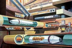 pneumatic_train_popsci1934