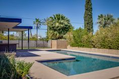 azarchitecture.com | Architecture in Phoenix, Scottsdale, Carefree, Paradise Valley, Tempe, Arizona | Paradise Gardens – Exquisite Modern