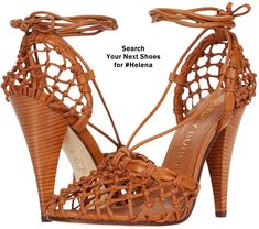 Lace Pumps, Women's Pumps, Hot High Heels, Womens High Heels, Women's Shoes Sandals, Shoe Boots, Olympia Shoes, Kinds Of Shoes, Heels