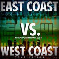 Notixx x GRIMEace - AYE (East Coast Vs. West Coast Compilation) by notixx on SoundCloud