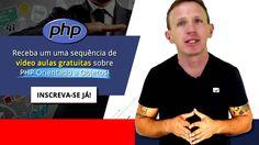 Curso de PHP, Orientado a Objetos