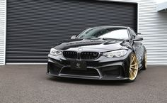 #BMW #F82 #M4 #Coupe #Individual #xDrive #MPerformance #SheerDrivingPleasure #3DDesign #Tuning #Badass #Hot #Burn #Provocative #Eyes #Sexy #Live #Life #Love #Follow #Your #Heart #BMWLife M 4, Exotic Cars, Live Life, Dream Cars, Badass, German, Eyes, Heart, Sexy