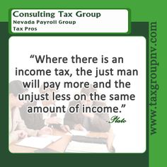 #TaxPreparation #TaxPreparer #BookkeepingServices #IRShelp
