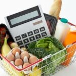 Grocery Shopping on a Budget With Diet Restrictions