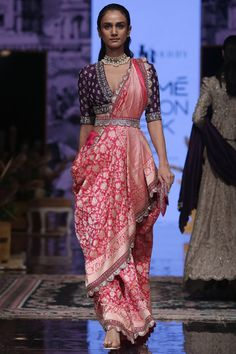 Jayanti Reddy: Perfect for festivities, wedding, engagement, brides, bridesmaid Indian Wedding Outfits, Wedding Dress, Indian Outfits, Desi Wedding, Indian Engagement Outfit, Wedding Engagement, Indian Fashion Dresses, Dress Indian Style, Indian Designer Outfits