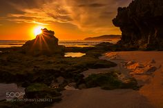 Star Sunset by kwalmsley2001 #Landscapes #Landscapephotography #Nature #Travel #photography #pictureoftheday #photooftheday #photooftheweek #trending #trendingnow #picoftheday #picoftheweek