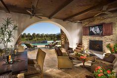 Thompson Building Materials - Luxe Interiors + Design