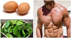 The best diet to boost your Testosterone Levels