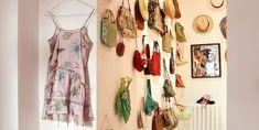 Check out these design ideas from vintage kitchens. Ideas Para Organizar, Vintage Kitchen, Appetizer Recipes, Tapas, Elsa, Kitchen Design, Lily, House Design, Summer Dresses