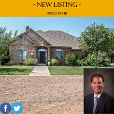 Check out this #Century21 listing! http://nathanjordanrealestate.com/listing?address=8922-East-Fm-41-Slaton-TX-79364&mlsno=201507326&idx=1426211473&pos=&page=1&ss=Search-Homes/My-Listings #Realtor #RealEstate #HomesForSale #Lubbock