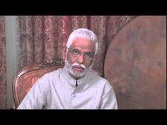 Ultimate Secrets of Brain, Mind, DNA & IQ: Part 4 Dr. Pillai Comments On...