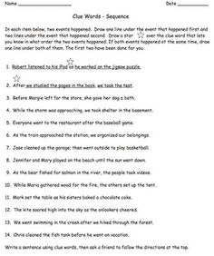 Worksheets Palindrome Riddles Worksheet thinking thursday activities free to download palindrome pdf sequencing student worksheets clue language worksheet grades work
