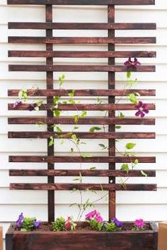 """Related: 19 """"zero dollar"""" upgrades for your outdoor living areaBringing lush greenery to a space-sta... - deucecitieshenhouse.com, courtesy of BobVila.com"""