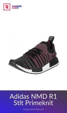 Adidas NMD R1 Adidas Nmd R1, Adidas Sneakers, Running Shoe Reviews, Adidas Running Shoes, Comfortable Shoes, Walking, Take That, Footwear, Slip On
