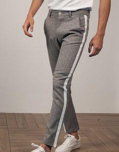 Imágenes Ss18 Mejores Pantalones 42 En Las De Jvz 2018 ordCxBe