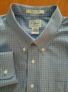 SHOWNO Men Gilding Plus Size Floral Long Sleeve Slim Fit Button Down Dress Work Shirt