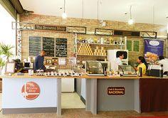 Com nova unidade, Mercadinho Chic oferece delícias gastronômicas - Harper's Bazaar