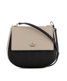 ebc627fea2ec 185 Awesome L's Bag Bag Bags images   Satchel handbags, Shoes, Wallet