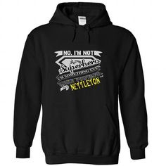 No, Im Not Superhero Im Some Thing Even More Powerfull I Am NETTLETON  - T Shirt, Hoodie, Hoodies, Year,Name, Birthday #name #tshirts #NETTLETON #gift #ideas #Popular #Everything #Videos #Shop #Animals #pets #Architecture #Art #Cars #motorcycles #Celebrities #DIY #crafts #Design #Education #Entertainment #Food #drink #Gardening #Geek #Hair #beauty #Health #fitness #History #Holidays #events #Home decor #Humor #Illustrations #posters #Kids #parenting #Men #Outdoors #Photography #Products…