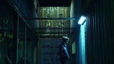 BTS - RM #bts #fakelove #kimnamjoon
