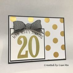 33 likes 2 comments simply sandy mommyeyedr on instagram mft 21 uber cool card ideas using stampin up bookmarktalkfo Images