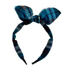 fashion ears headband for little girls #a019