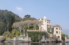 Dream location to marry at lake Como - Italy