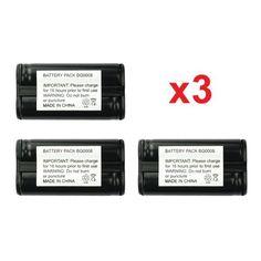 3 Fenzer Rechargeable Cordless Phone Batteries for ATT 2455 2440 2430 2402 2401 2400 Cordless Telephone Battery Replacement Packs by Fenzer. $10.52. For AT: 2400, 2401, 2402, 2430, 2440, 2455, 2462, 2482, 3358, 3658, 3658B, 5800, 5806, 5830, 5840, 5845, 5870, 91077, E252, E-252, E2562, E-2562, E262, E-262, E2662, E-2662, T126, Avaya: 32049, MDW9031, MDW-9031, BellSouth: 202432, 2603, 2652, Dantona: BATT1000N, BATT-1000N, Duracell: DRCB14, DRCB-14, Empire: CPH-485, ...