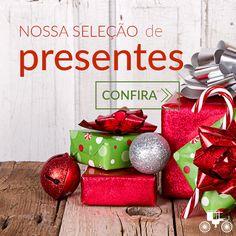 Você já viu a nossa página especial de presentes para o Natal? Ela está linda e cheia de novidades! Confira! #natalcarrodemola #tudolindo #decoraçaõdenatal #natal #carrodemola #peçaslindas #decoraçãoelegante #decoraçãodebomgosto  http://carrodemo.la/77f0d