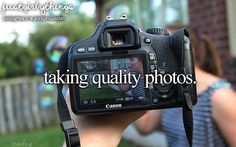 Taking quality photos, http://pinterest.com/sanne97/own-photography/