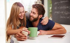 Make a List of the 3 Happiest Moments in YourMarriage