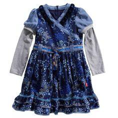 Cakewalk+blue+dress_Mini+republic.jpg (800×800)