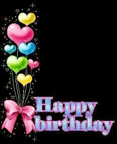 Looking for for ideas for happy birthday wishes?Browse around this website for very best happy birthday ideas.May the this special day bring you happiness. Birthday Greetings For Daughter, Happy Birthday Hearts, Happy Birthday For Him, Happy Birthday Frame, Happy Birthday Daughter, Happy Birthday Wishes Cards, Happy Birthday Celebration, Birthday Wishes And Images, Birthday Blessings