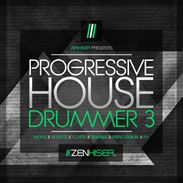 Zenhiser released Progressive House Drummer 3, a new collection of drum sounds, house drum samples and many more cool house sounds. http://www.producerspot.com/download-new-progressive-house-drummer-3-sample-pack-by-zenhiser