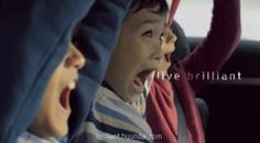 Hyundai Live Brilliant | Laughter