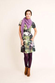 M9313-X1101-700 fancy dress