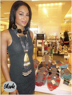 Masha Archer Design Studio   The Art to Wear Jewelry of Masha Archer