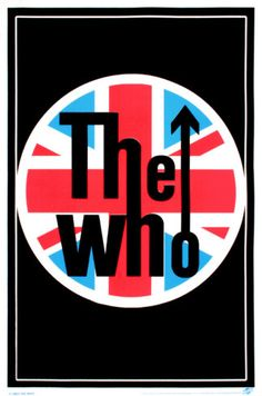 THe Who - You betchya!