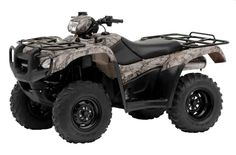 Used 2012 Honda FourTrax Foreman 4x4 - NaturalGear ATVs For Sale in Missouri. 2012 HONDA FourTrax Foreman 4x4 - NaturalGear , Very good condition 2012 Honda Foreman 4x4 in Camo offered for $5999. Come take a test drive today!*Price does not include $150 Admin fee. Prices are subject to change. Be sure to mention that you saw it on our website to get the special internet pricing!Thank you for shopping with Surdyke Yamaha. We have been in business for over 45 years and have serviced and sold…