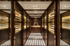 Gallery - Foxglove / NC Design & Architecture - 3