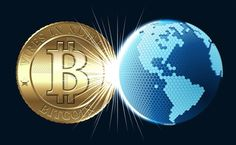 bitcoin technology WHEN the Honduran cops came to evict her during 2009 Mariana Catalina Izaguirre had resided in her lowly home for Many years