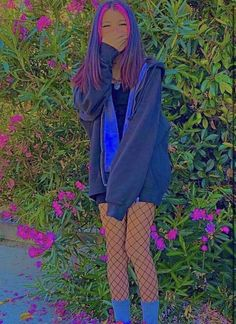 Indie Outfits, Teen Fashion Outfits, Retro Outfits, Grunge Outfits, Cute Casual Outfits, Outfits For Teens, Indie Fashion, Aesthetic Fashion, Aesthetic Clothes