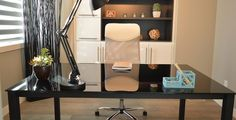My ranking of most comfortable chairs for work! - http://www.workwithpleasure.com/119/my-ranking-of-most-comfortable-chairs-for-work/