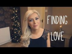 The Law Of Attraction And Love | Top Secret Coaching
