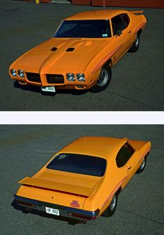 98 best 68 70 gto images in 2019 antique cars vintage classic rh pinterest com