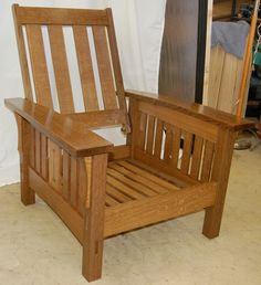 morries chairs - Google Search